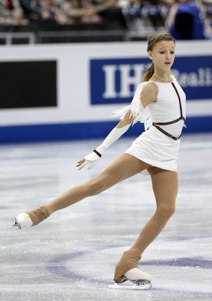 Мария Сотскова - Страница 27 TiajPCtKV1Q