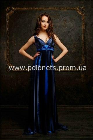 6a22bc74223df4 Вишиті сукні в українському стилі | ВКонтакте