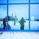 Андрей Бочаров фото #14
