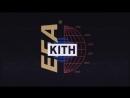 KITH EEA x adidas Consortium S/S 2018 Terrex Agravic GTX