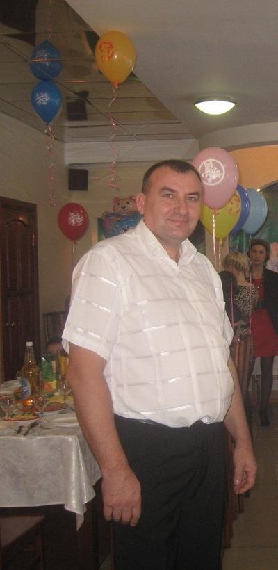 Виталий Шпидько, 6 мая 1996, Стерлитамак, id142647746