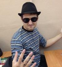 Евгений Сергеевич, 30 апреля , Киев, id26100186