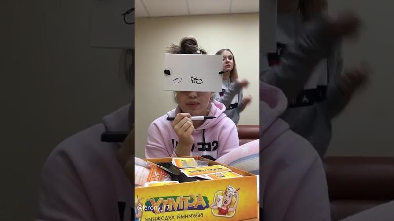 Лера Дидковская из Open Kids трансляция от 22 04 2018
