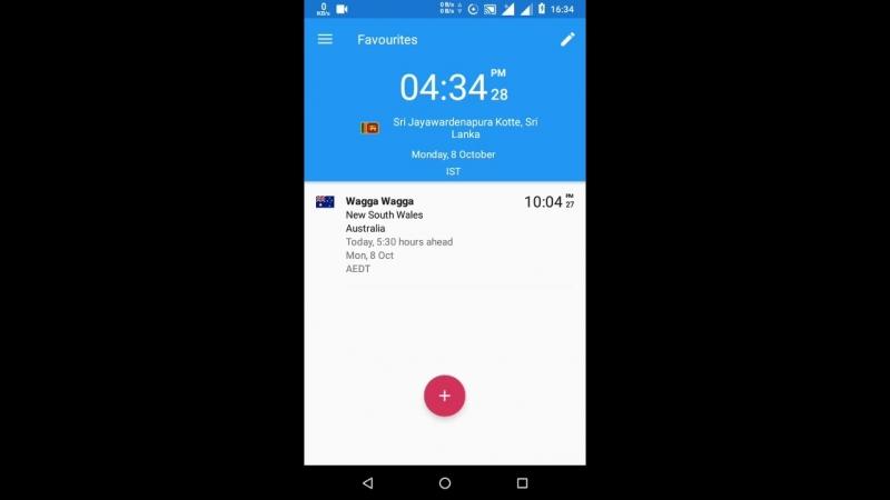 2018-10-08 1721 Australia 🇦🇺🇦🇺🇦🇺 Wagga Wagga 😊😊