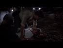 сексуальное насилие(изнасилования, rape) из фильма: Сальвадор(Salvador) - 1986 год