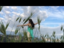 Алина Кирилина - Путь к себе Настоящей