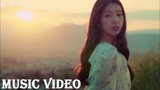 MV Loco &amp U Sung Eun - Star (