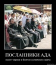 Павел Коршунов фото #21