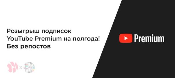 https://vk.com/wall-74192244_2224849