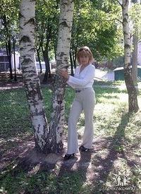 Ирина Левицкая, 25 июля , Киев, id15845901