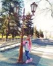 Иришка Солодюк фото #15