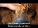 Plush Puppy - Blow Dry Cram