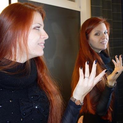 Вероника Никитина, 5 января , Стерлитамак, id52645442
