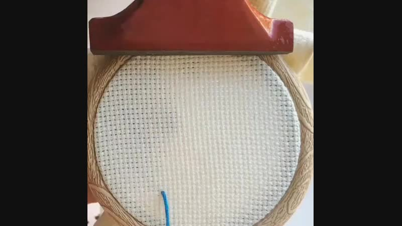 Embroidery.video_45114303_282566562384059_6605744269154058240_n