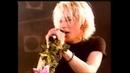 Gackt Live 1999 Shock Wave Illusion