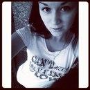 Alexandra Zarifullina фото #46