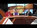 Волонтеры Хабаровского края вернулась с Международного форума добровольцев | интервью в студии 6-ТВ