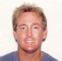 Darren Thorpe, 21 июня 1998, Санкт-Петербург, id185214185