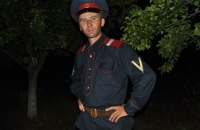 Максим Логашкин, Оренбург, id96719770