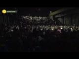 «Год без Носика». Концерт памяти Антона Носика. Прямая трансляция