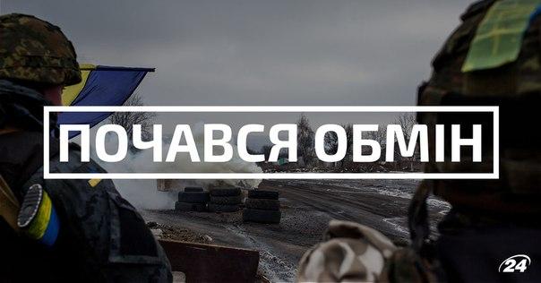 Обзоры новостей и интересных статей начиная с 21.02.2015 - Сторінка 37 Czkhwe8aC_g