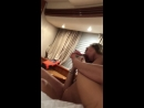 07 Maria Andreeva Мария Андреева Мисс Спартак Оргия Шлюхи Эскорт Футбольный Секс Клуб
