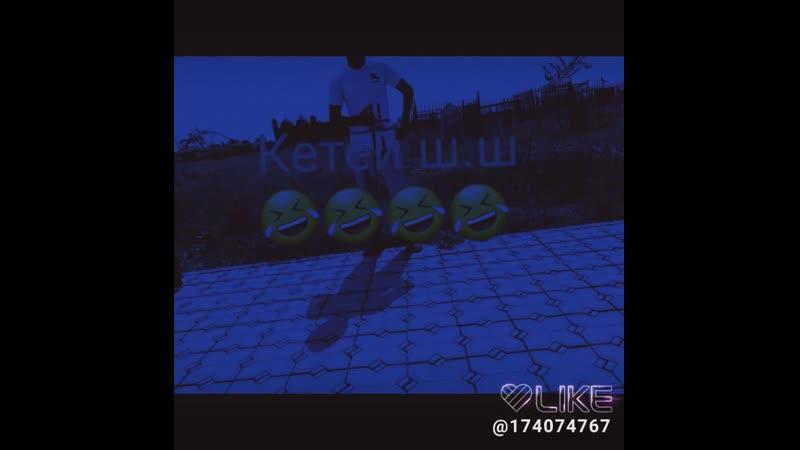 Like_6682377671261704151.mp4