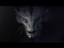 Andy Serkis Digital Human Osiris Black Blended Performance - SIGGRAPH 2018 - Unreal Engine