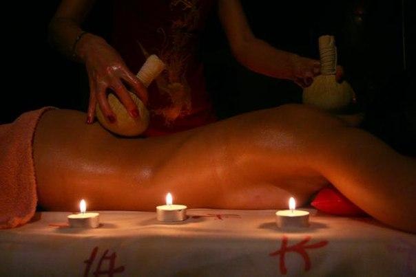 eroticheskiy-massazh-sanatorii