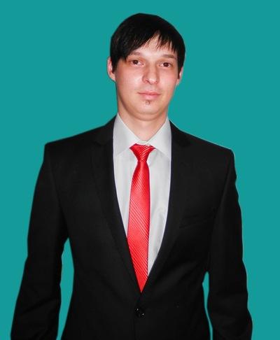 Володимир Тарантюк, 1 июля 1984, Коломыя, id85388785