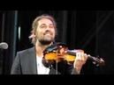 David Garrett – from Max Bruch's concert (Milano 30.05.2015)