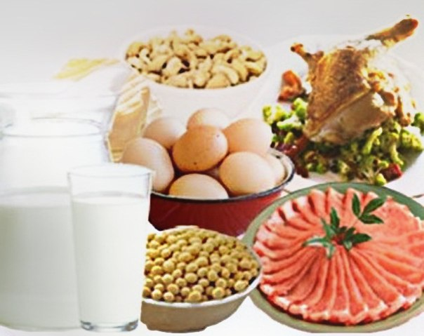 можно ли похудеть с пищевой содой