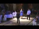 Песня на свадьбе от младшего младшего брата Брат мой женится