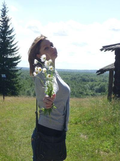 Anna Antipova, 3 сентября 1992, Санкт-Петербург, id46485786
