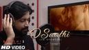 O Saathi Song In-Studio Baaghi 2 Tiger Shroff Disha Patani Arko Ahmed Khan Sajid N