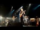 Camel - Ichigo Ichie-Live In Japan 2016-2017