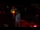 Video d31e4f95864806e75ecf50cdfcb347bd