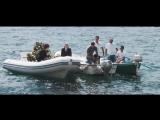 Неаполь под пеленой (2017)