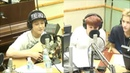 [130813 ] @Sukira Chanyeol Kyungsoo - Nothing on you