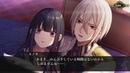 PS Vita「白と黒のアリス -Twilight line-」プレイムービー6「Another Line」スノウ 編