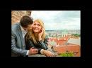 LoveStory в Праге by Alex Malder
