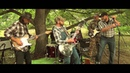 Redneck Roadkill - Gimme All Your Lovin' (Big Tree Session)