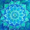 Клуб Гармония: йога и танцы Мытищи