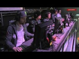 Alliance vs Fnatic, Game 1, Starladder, 17.01.2014