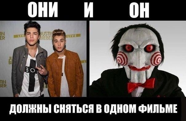 Всяко - разно 28 )))