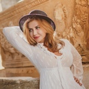 Ирина Агибалова фото #5