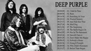 Deep Purple Greatest Hits Full Album Best Of Deep Purple 2018