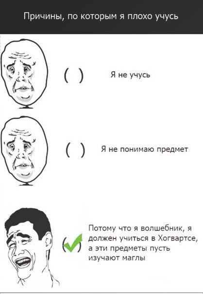 http://cs323522.vk.me/v323522109/ed8/8ky_LRUsFG4.jpg