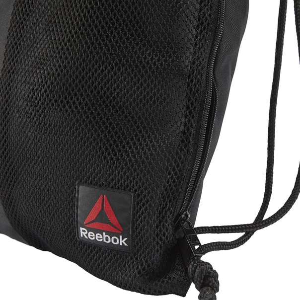 54f56fe48287 спортивная сумка Ufc интернет магазин Reebok в минске беларуси