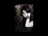 Shahzoda - Шахзода - Четыре шага (remix version).mp4
